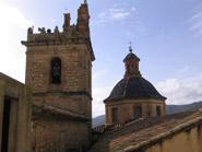 Villar del Arzobispo